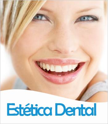 Clínica Estética Dental
