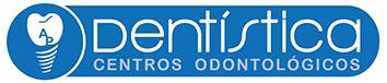Clínica Dental Dentística en Villarreal